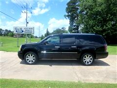 Used Cars Flowood Ms Used Cars Trucks Ms Q M Motors