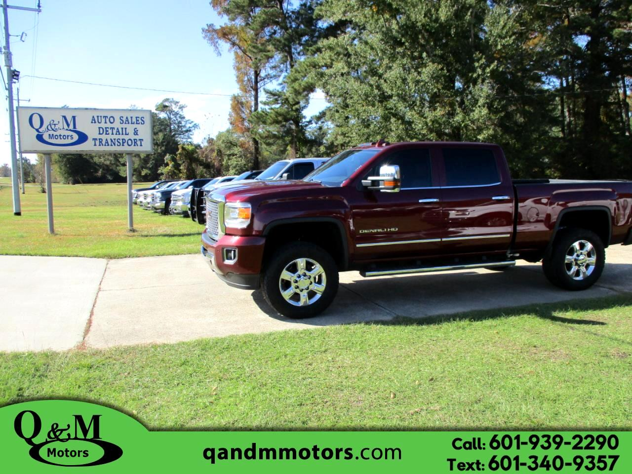 Q Auto Brandon >> Used Cars Flowood Ms Used Cars Trucks Ms Q M Motors