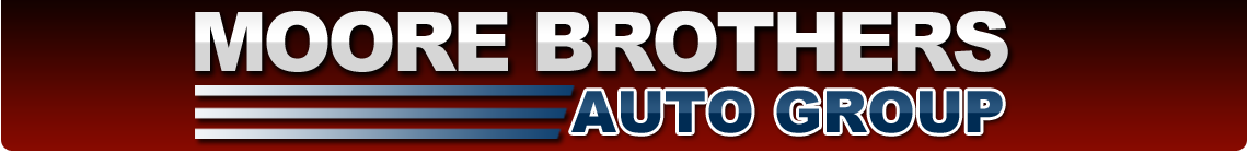 Moore Brothers Auto Sales Logo