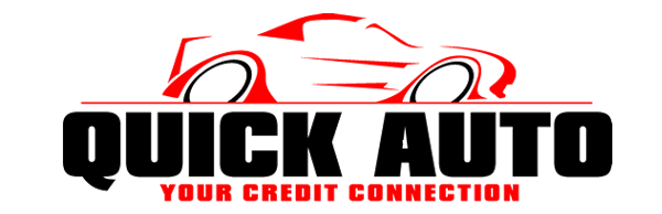 Quick Auto Group - West Logo