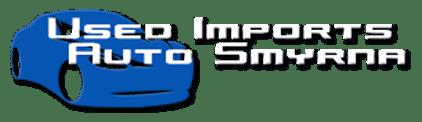 Used Imports Auto Smyrna