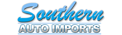 Southern Auto Imports