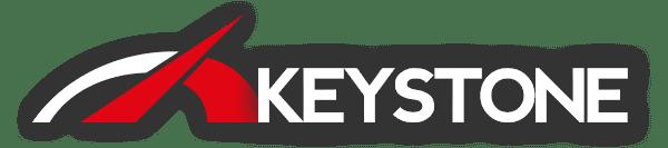 Keystone Cars and Trucks Group Logo