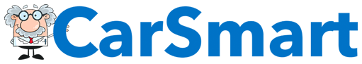carsmart group Logo