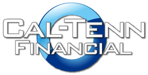cal-tenn financial logo