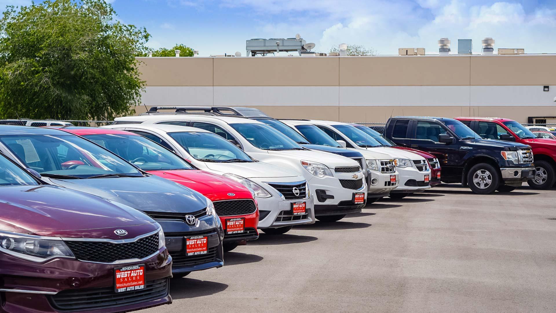 Utah Used Car Sales >> Used Cars West Valley City Ut Used Cars Trucks Ut West