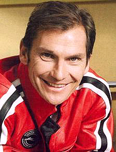 Didier de Rodrigues