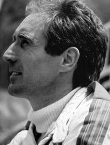 Manfred Schurti