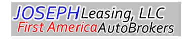 Joseph Leasing, LLC Logo