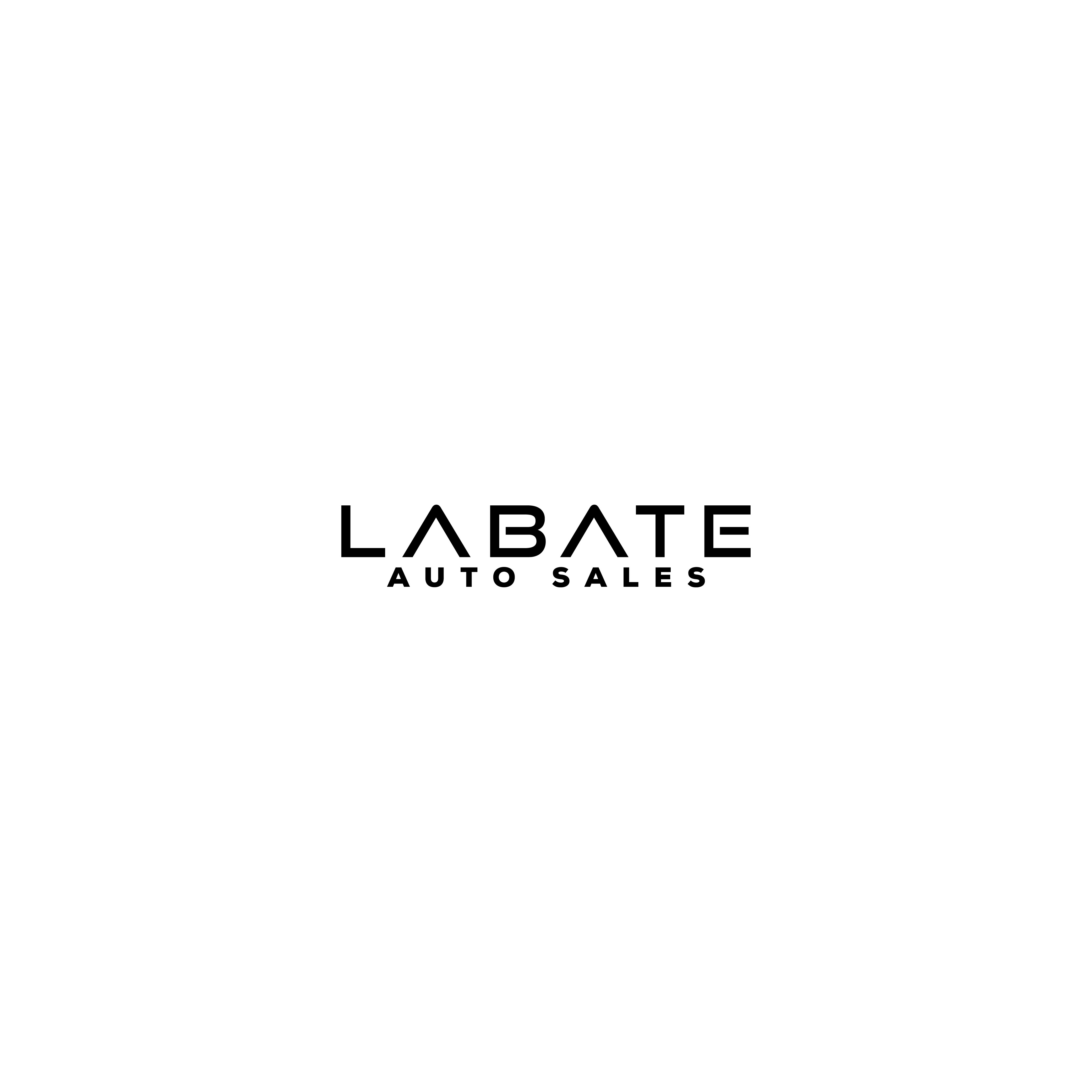 Labate Auto Sales, Inc. Logo