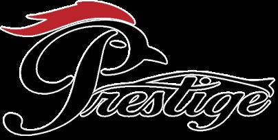 Prestige of Baton Rouge Logo