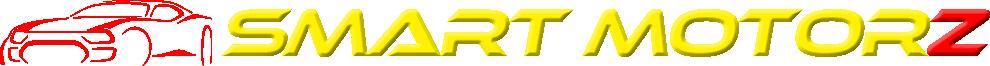 Smart Motorz Logo