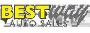 Bestway Auto Sales Logo