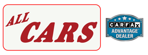 All Cars Inc. Logo