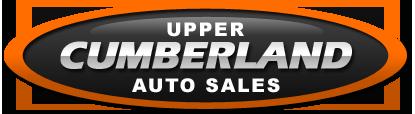 Upper Cumberland Auto Sales LLC Logo