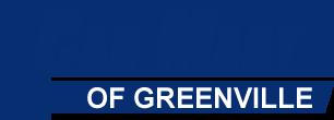 Car Mart of Greenville Logo