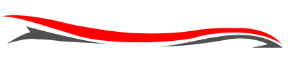 Haynes Automotive Logo