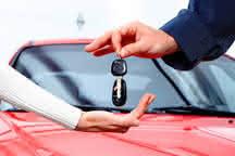 auto financing Philadelphia