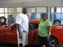 auto loan Philadelphia