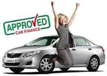 used car financing Philadelphia