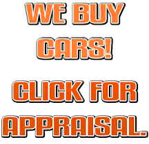 used cars Philadelphia