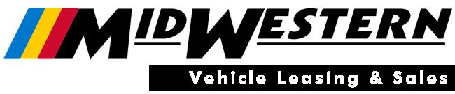 Midwestern Logo