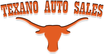 Texano Auto Sales Logo
