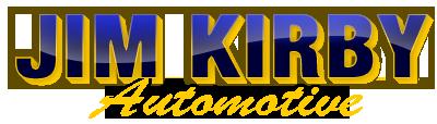 Jim Kirby Automotive Logo