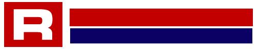 Randash Auto Logo