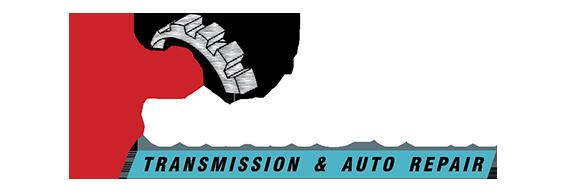 Trans Tek Auto Sales  Logo