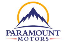 Paramount Motors Logo