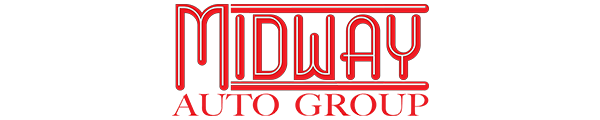 Midway Auto Group Logo