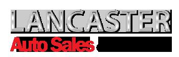 Lancaster Auto Sales & Service  Logo