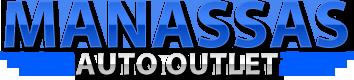Manassas Auto Outlet Logo