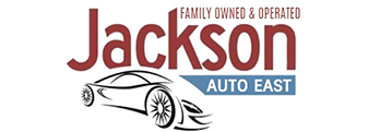 Jackson Auto East Logo