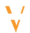 Vehicles Nashville Logo
