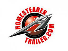 Trailer Vender Logo