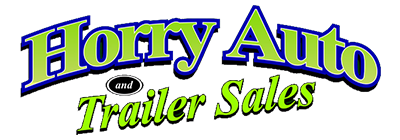 Horry Auto And Trailer Sales Logo