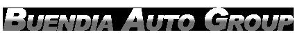Buendia Auto Group Logo