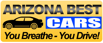 Arizona Best Cars Logo