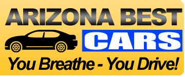 Arizona Best Cars Logo