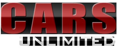 Cars Unlimited of DeSoto LLC Logo