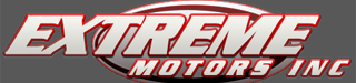 Extreme Motors Inc Logo