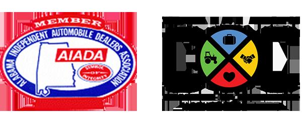 3rd Party Logos