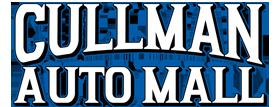 Cullman Auto Mall Logo