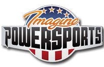 Imagine Powersports Logo