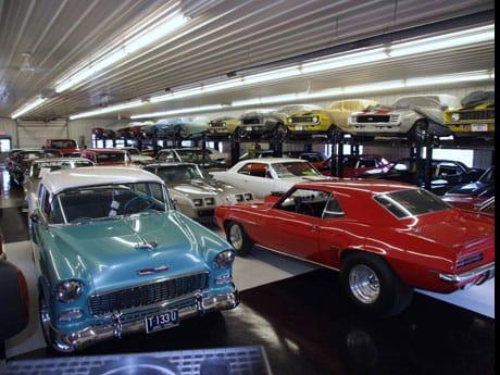 facility photo 7