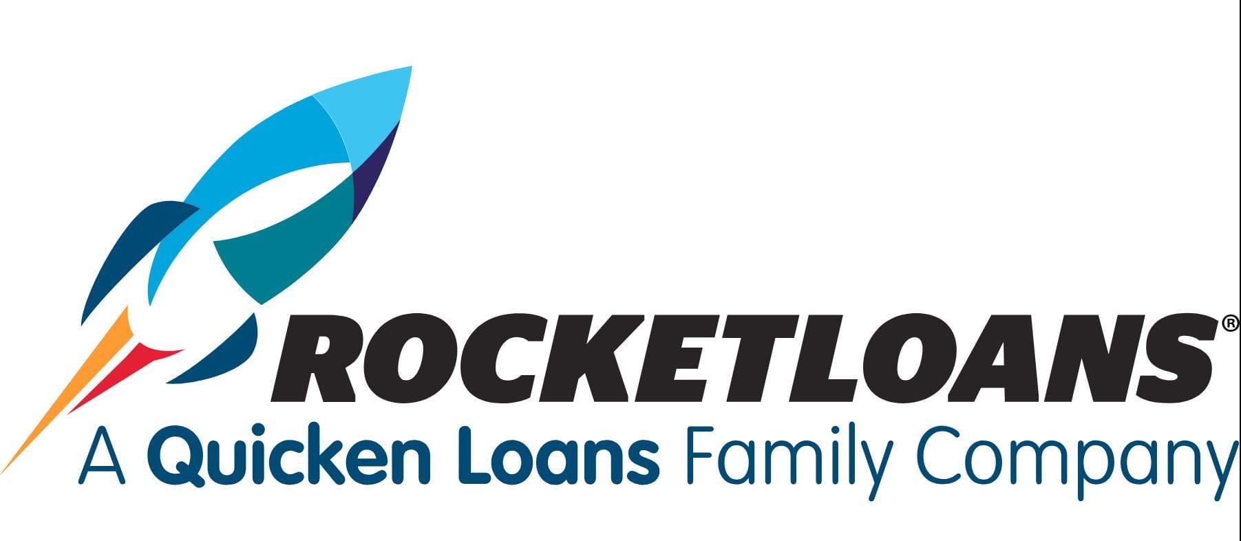 rpcketloans logo