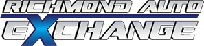Richmond Auto Exchange Logo