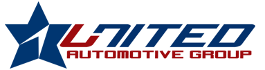 United Automotive Group Logo